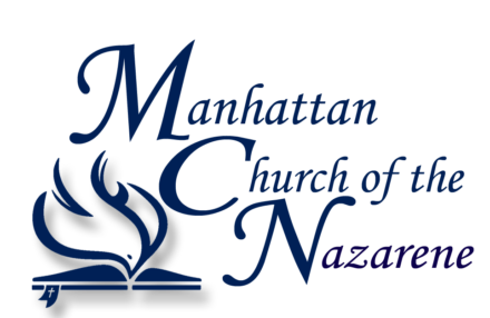 Manhattan Church of the Nazarene